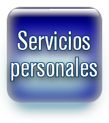 PersonalServices